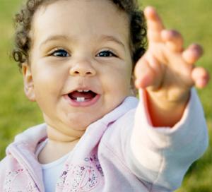 20090213_baby_gesture