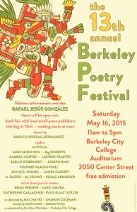 BPL 2015 Poster 05